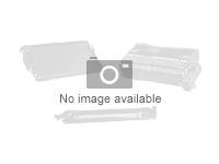 Kyocera MK 650B - maintenance kit 1702FB0UN0