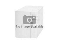 PWR-3900-DC= - Cisco - Power supply ( internal ) - for Cisco 3925, 3925E, 3945, 3945E PWR-3900-DC=