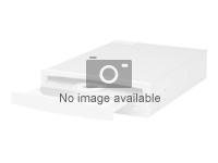 "Fujitsu DVD SuperMulti - Disk drive - DVD±RW / DVD-RAM - Serial ATA - internal - 5.25"" - for Celsius W380; ESPRIMO E7936, E9900, P2550, P5635, P7936, P910, P9900; PRIMERGY MX130 S2 S26361-F3420-L510"