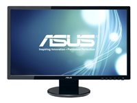 "ASUS VE228NR - LED monitor - 21.5"" VE228NR"