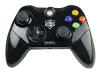 Mad Catz Major League Gaming Pro Circuit Controller - Game pad - for Xbox 360 MLG472630MA1/02/1
