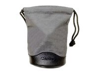 Canon LP 816 - Pouch for lens - for EF 2786A001