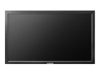 "Samsung 320MXN-3 - 32"" LCD flat panel display LH32HBTLBC/EN"