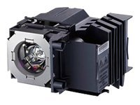 RS-LP06 - Canon RS-LP06 - Projector lamp - NSHA - 330 Watt - 3000 hour(s) (standard mode) / 4000 hour(s) (economic mode) - for LV 7525 RS-LP06