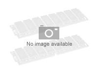 Fujitsu - Memory - 1 GB - DIMM 240-pin - DDR3 - 1333 MHz / PC3-10600 - unbuffered - non-ECC - for Celsius W280, W380, W480; ESPRIMO C5731, E3521, E5731, E7936, P2560, P3521, P5731, P7936 S26361-F4401-L1