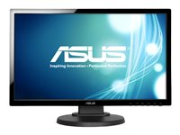 "ASUS VE228TLB - LED monitor - 21.5"" VE228TLB"