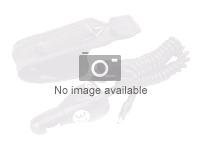 Philips - Extension column - for Philips 420P20, 420P30, 500P30 BM01711/00