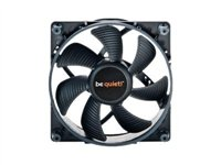 Be quiet! Shadow Wings SW1 High Speed - Case fan - 120 mm BL055