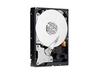 "WD Expansion Kit WDMX005RNN - Hard drive - 3 TB - internal - 3.5"" - SATA-600 - buffer: 64 MB WDBBDN0030HNC-EASN"