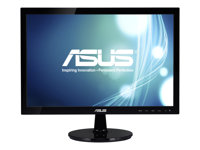 "VS197N - ASUS VS197N - LED monitor - 18.5"" VS197N"
