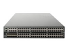 HPE 5830 CTO Built Switch